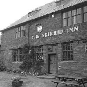Skirrid Inn Ghost Hunting in Wales
